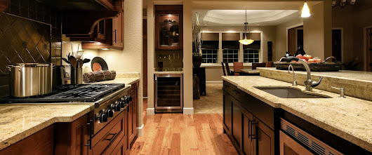 About | Villa Park Residential Remodeling, Home Additions and Custom Homes