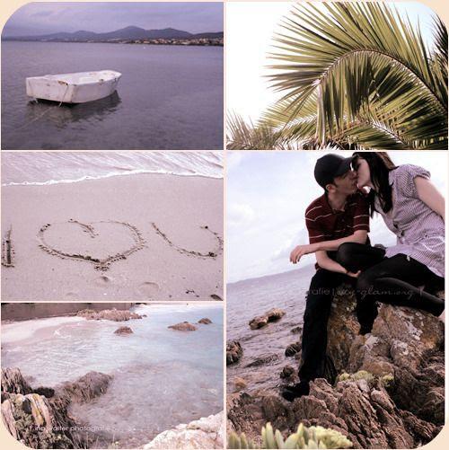 http://i402.photobucket.com/albums/pp103/Sushiina/Daily/bild1.jpg