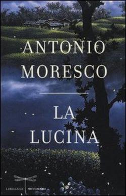 Antonio Moresco, La lucina