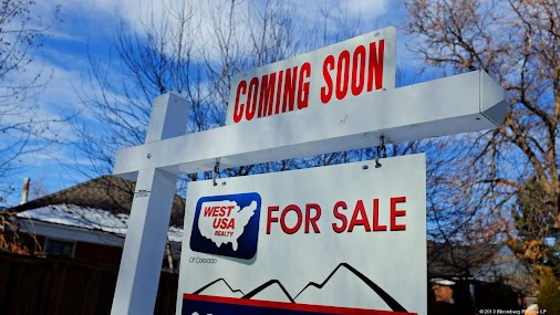 Denver Year Over Year Home Resale Price Gains At 7.2 Percent
