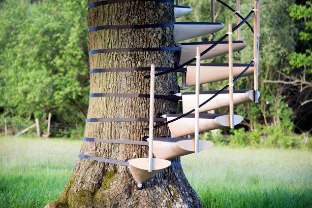 canopystair-step-modules-around-tree-trunk-urbangardensweb
