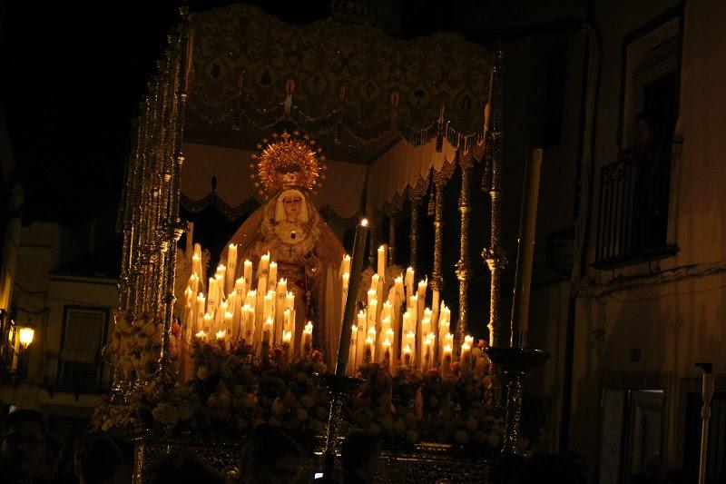 Resultado de imagen de Virgen de la Paz. Sábado 22 de Septiembre en Aguilar de la Frontera