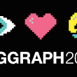 Open Access to SIGGRAPH-Sponsored Conference Content