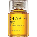 Olaplex - No. 7 Bonding Oil 1 oz