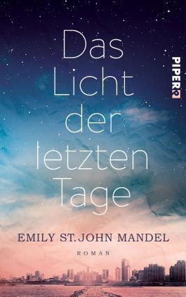 http://s3-eu-west-1.amazonaws.com/cover.allsize.lovelybooks.de/Das-Licht-der-letzten-Tage-9783492060226_xxl.jpg