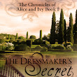 Review: The Dressmaker's Secret (The Chronicles of Alice and Ivy #1) – Kellyn Roth