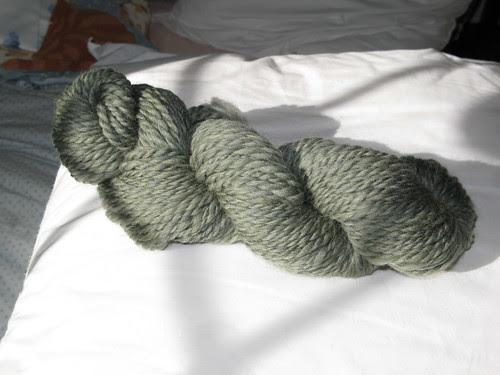 Alpaca & Wool