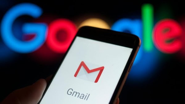 How to use Gmail offline.
