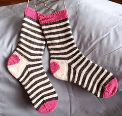 Socks_1_small