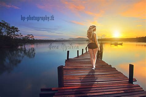 stock photo  hp photography victoria lomba