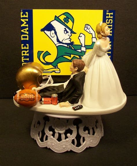 19 best images about Fighting Irish Weddings on Pinterest