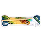 Woobamboo Large Pet Toothbrush