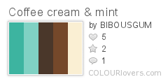 Coffee_cream__mint