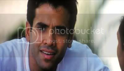 http://i347.photobucket.com/albums/p464/blogspot_images1/Kya%20Kool%20Hai%20Hum/PDVD_005.jpg