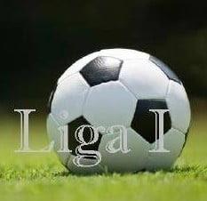 Liga 1: Meciurile de vineri LIVE
