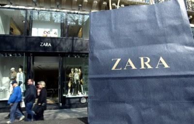 Escândalo sobre trabalho escravo em fábrica da Zara no Brasil