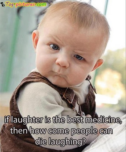 Funny Quotes Afbeeldingen Funny Quotes