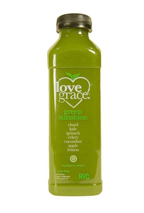 The Top 10 Juice Cleanses to Try Before Your Wedding