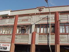 Empire Court, Durban