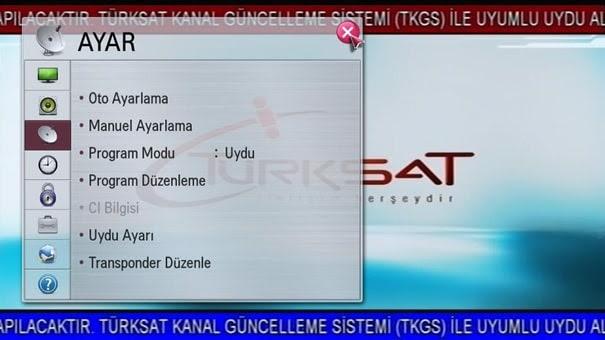 lg+tv