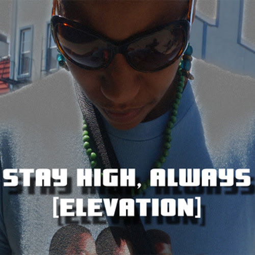 SHA (Stay High, Always) - DEFINITION OF A RAP FLOW CONTEST