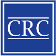 Ecommerce Jobs: Cleveland Research seeks a Director, Ecommerce Councils (Cleveland, OH)