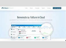 Fatture in Cloud: Gestire le fatture online