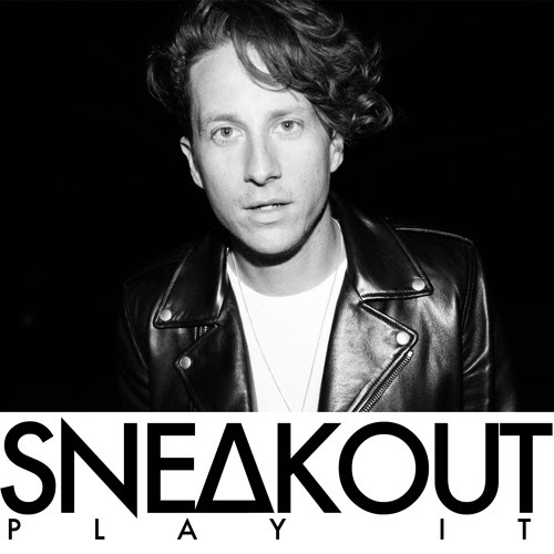 Play It by Sneakout