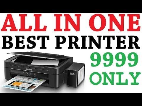 Pvc Aadhar Card Print Machine - Aadhar In