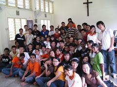Juniors day32