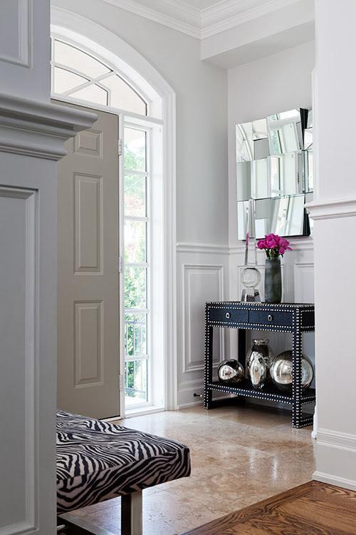 Process Custom Interior Design Toronto Cananda Home Furnishings And Design Toronto Canada