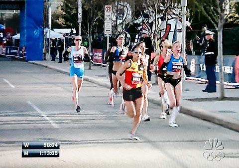 marathontrials_07