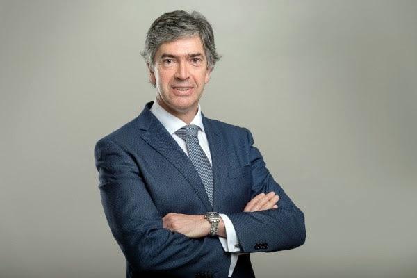 Resultado de imagem para Pedro Machado reeleito para mais cinco anos como presidente do Turismo Centro de Portugal