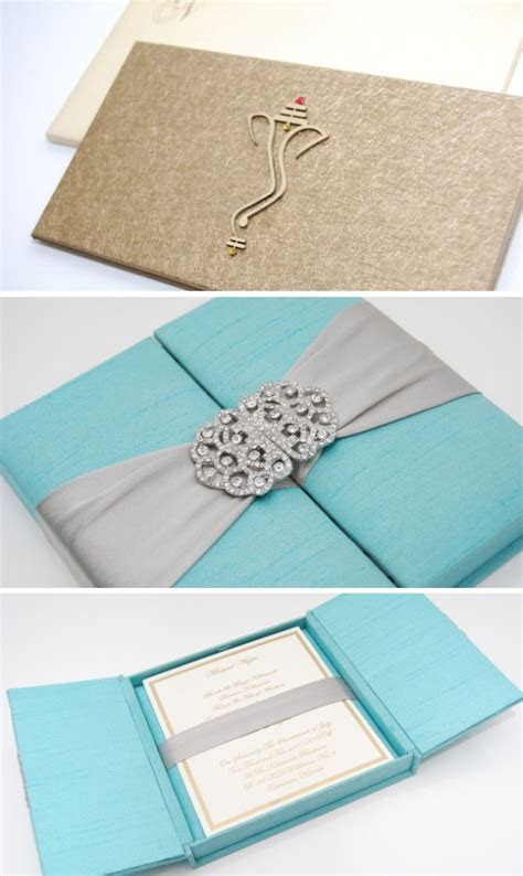 Latest Wedding Card Designs Indian   Page 3
