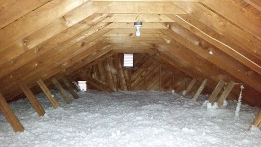 What You Need To Know About Insulation - Roof One Michigan