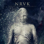 narvik-ascension-to-apotheosis