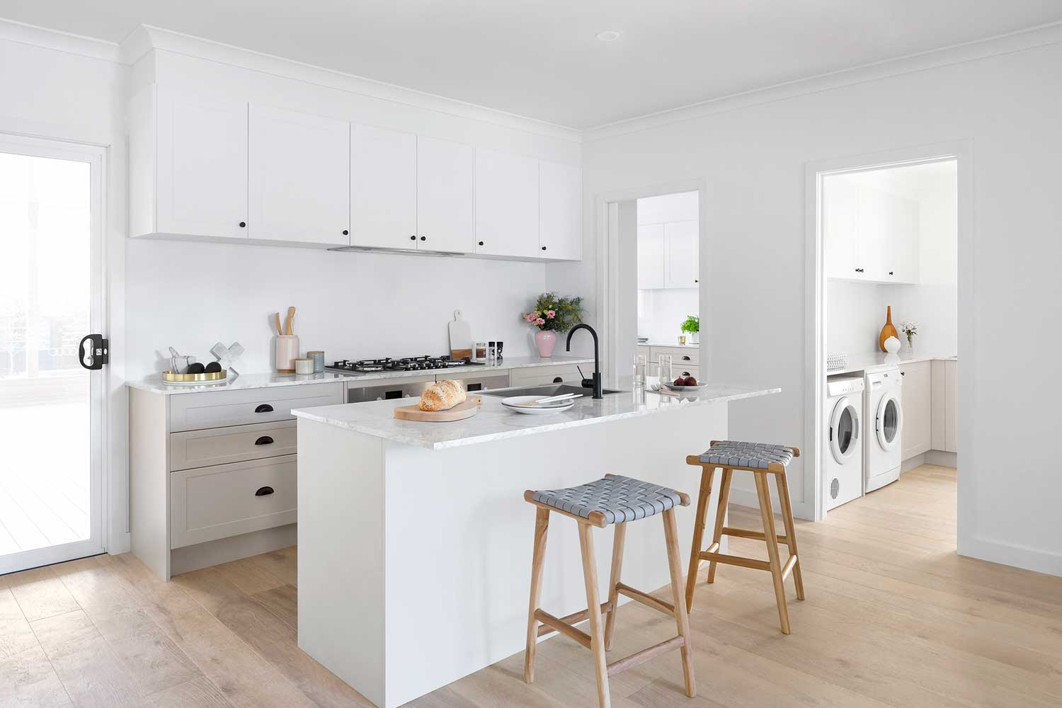 5 things no one knows about installing their own kitchen ...