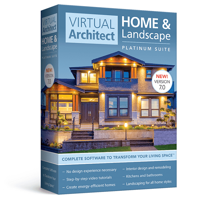 Best interior design software for Windows to unleash the