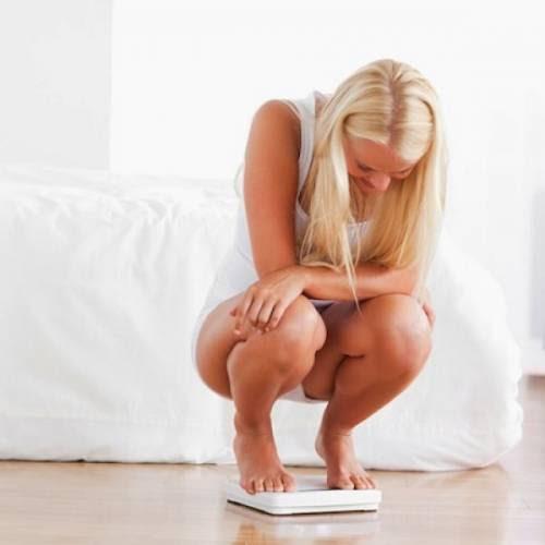 διατροφικές-συνήθειες-που-αποκλείουν-το-αδυνάτισμα