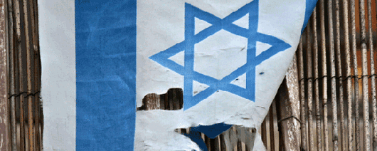 Danny Avalon v. Opponents in Free Think University Course on the Israeli-Palestinian Conflict