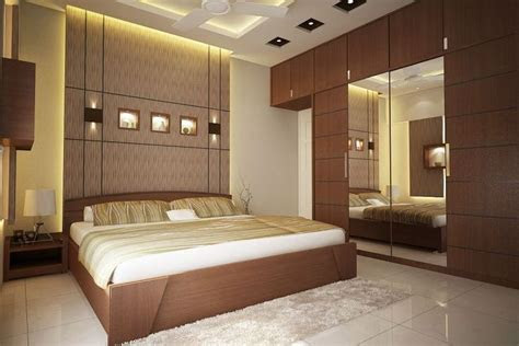 interior designers  bangalore google search  home