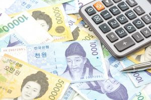 South Korea to Lower Capital Requirements for Bitcoin Remittance Businesses