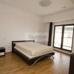 13vanzare apartament 4 camere Nordului www.olimob.ro21