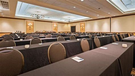 Gainesville FL Event Venues   Best Western Gateway Grand
