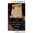 The Kabbalistic Murder Code by Nathan Erez
