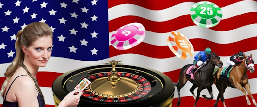 Social gambling markets rock the USA