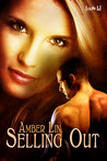 Selling Out (The Lost Girls, #2)