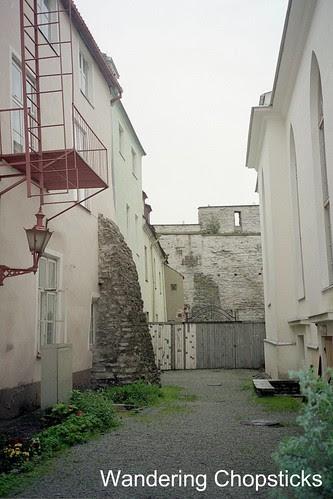 Tallinn - Estonia 21