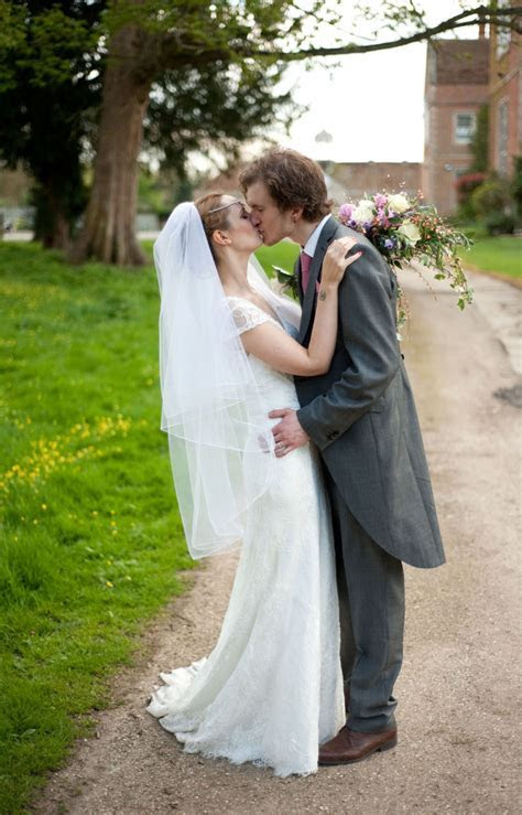 a book and vintage inspired wedding   uk wedding blog   So