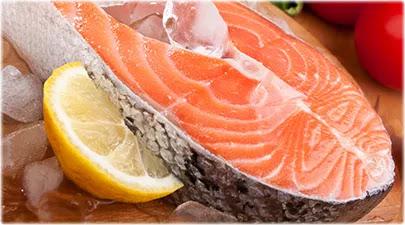 http://www.webmd.com/cholesterol-management/rm-quiz-fish-oil-facts?ecd=wnl_hrt_070516&ctr=wnl-hrt-070516_nsl-ld-stry_1&mb=JDO%40K8MVBAl7lfWNJXAituHnVev1imbCSEgl9VhP9Ng%3d
